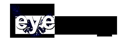 logo_eyecandysafaris_02