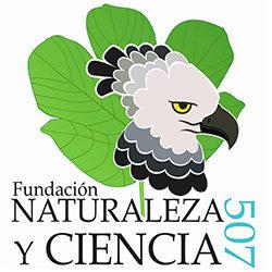Naturaleza-y-ciencia-507