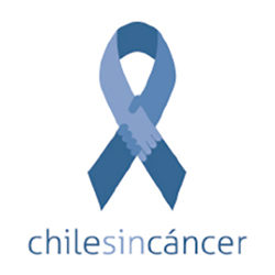 logo_chile_sin_cancer